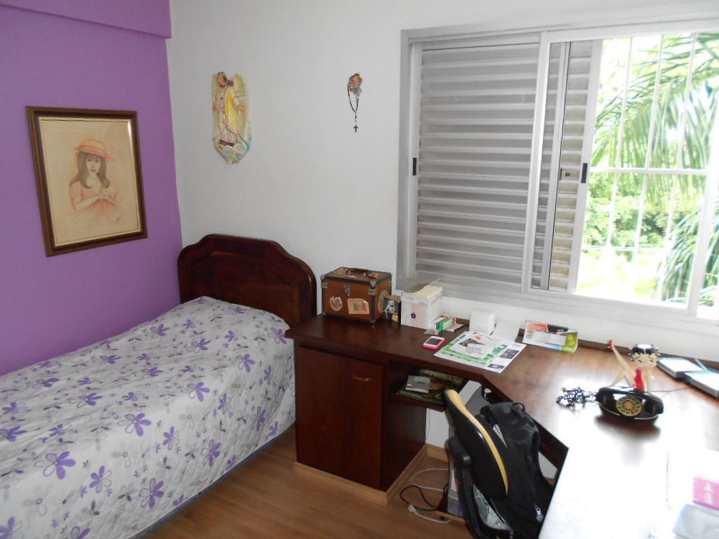 Apto 3 Dorm, Vila Guarani, Jundiaí (AP0215) - Foto 11