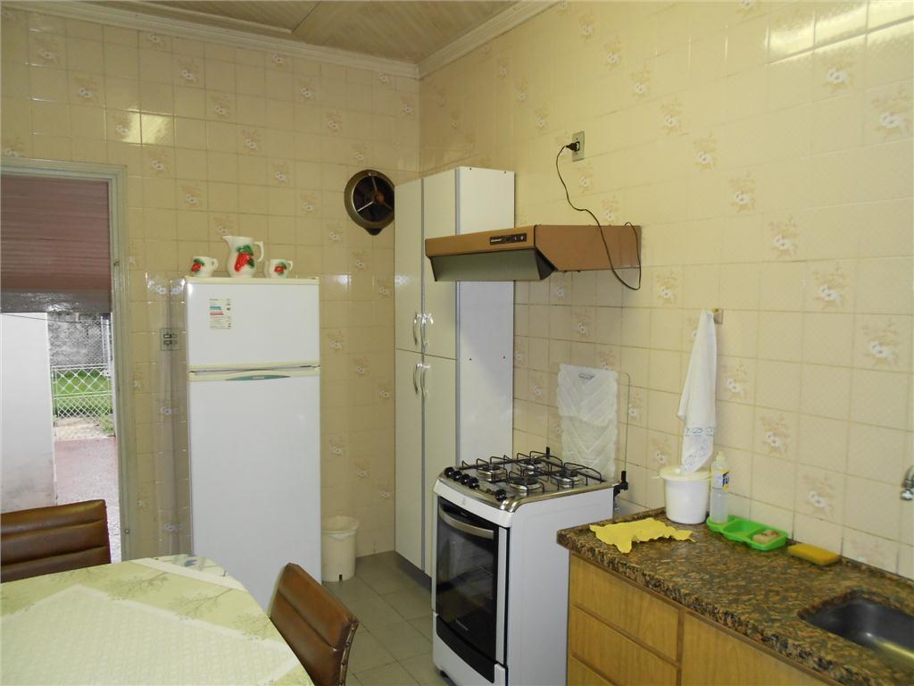 Casa 3 Dorm, Vila Rio Branco, Jundiaí (CA0282) - Foto 14