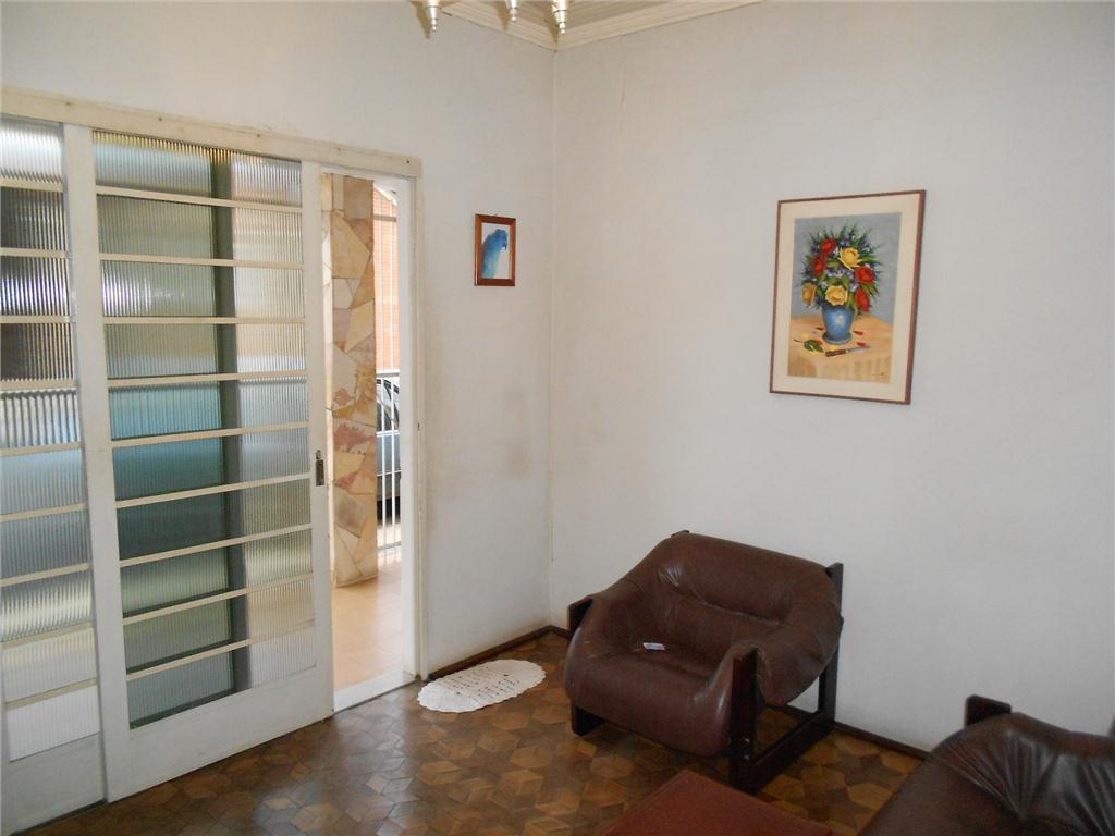 Casa 3 Dorm, Vila Rio Branco, Jundiaí (CA0282) - Foto 10