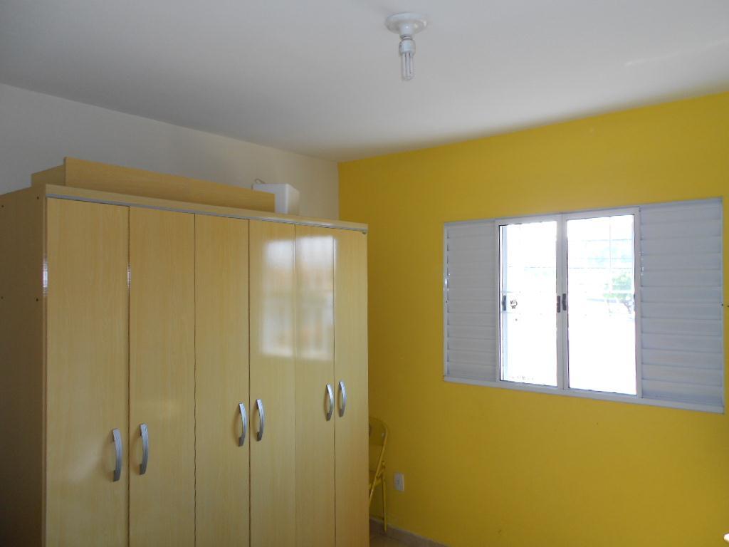 Casa 4 Dorm, Parque da Represa, Jundiaí (CA0025) - Foto 2