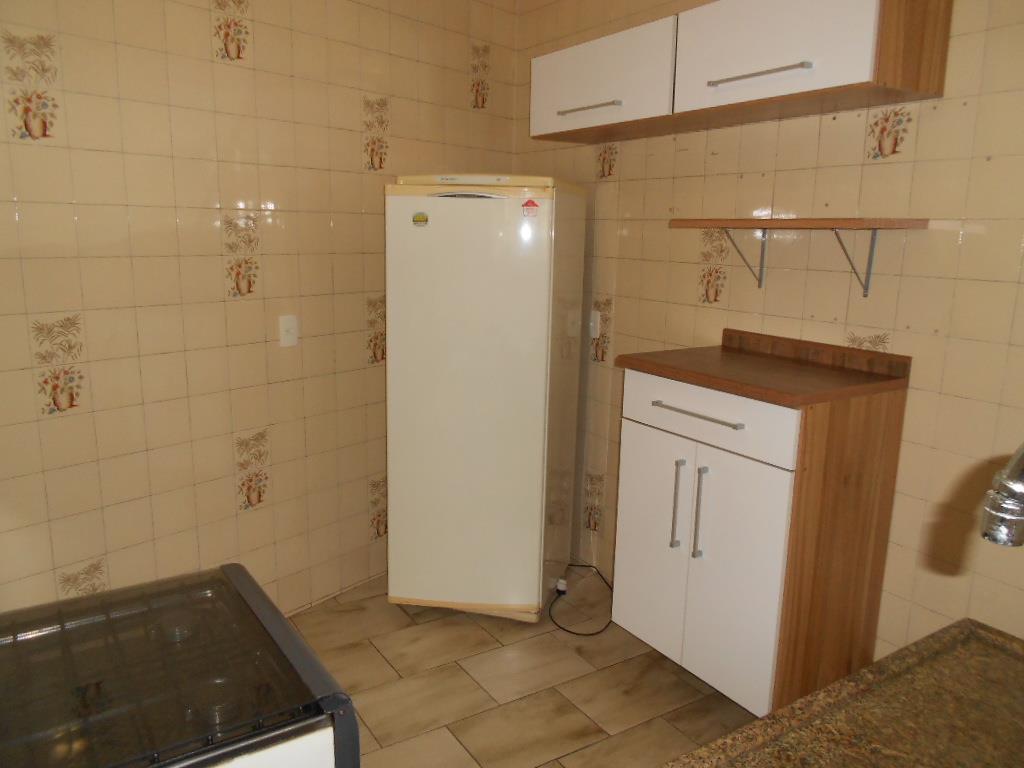 Casa 3 Dorm, Jardim Bonfiglioli, Jundiaí (CA0804) - Foto 16