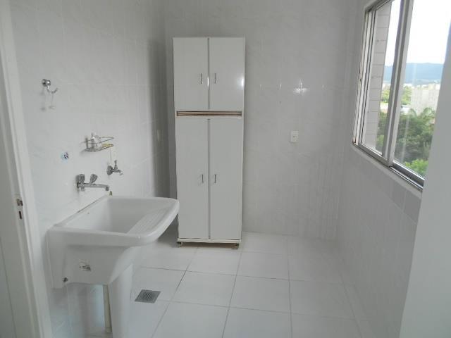 Apto 3 Dorm, Jardim Morumbi, Jundiaí (AP0726) - Foto 10