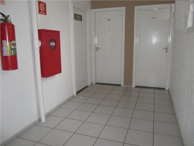 Yarid Consultoria Imobiliaria - Apto 3 Dorm - Foto 7