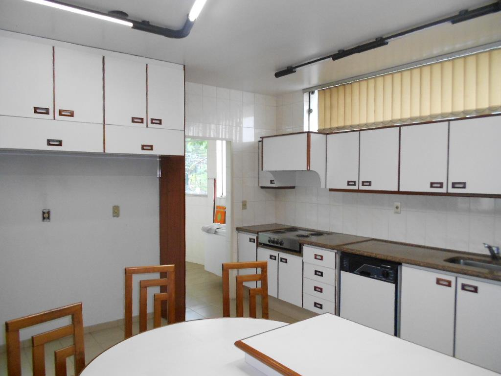 Casa 2 Dorm, Centro, Jundiaí (CA0675) - Foto 6