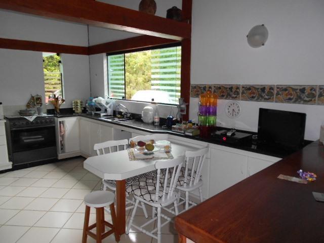 Casa 3 Dorm, Ivoturucaia, Jundiaí (CA0716) - Foto 17