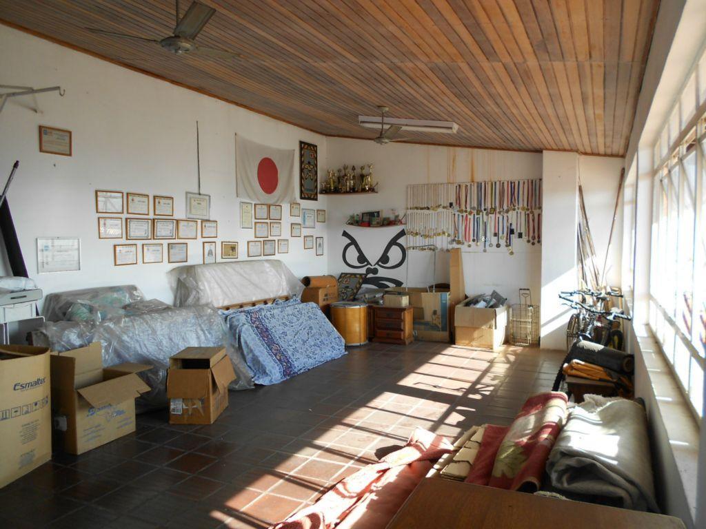 [Casa comercial para locação, Vila Arens II, Jundiaí - CA0387.]
