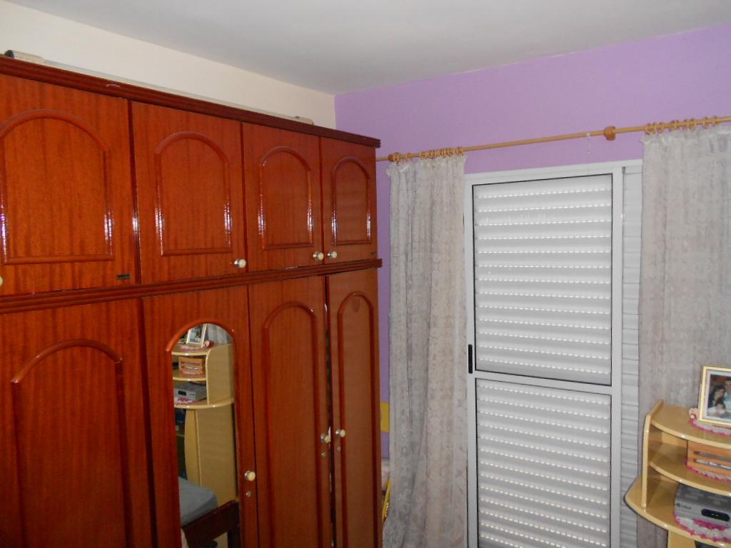 Casa 4 Dorm, Parque da Represa, Jundiaí (CA0025) - Foto 4