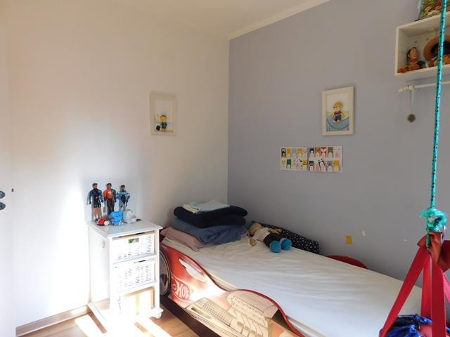 Apto 3 Dorm, Parque Residencial Eloy Chaves, Jundiaí (AP0937) - Foto 11
