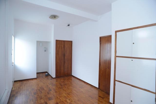 Total Imóveis - Casa 6 Dorm, Centro, Jundiaí - Foto 5