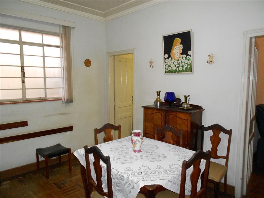 Casa 3 Dorm, Vila Rio Branco, Jundiaí (CA0282) - Foto 4