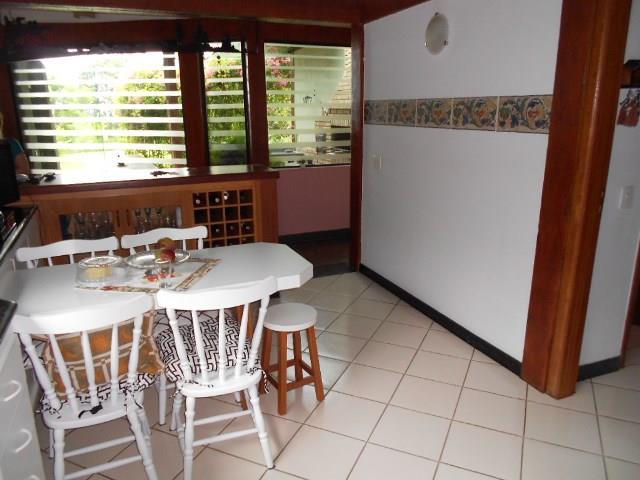 Casa 3 Dorm, Ivoturucaia, Jundiaí (CA0716) - Foto 20