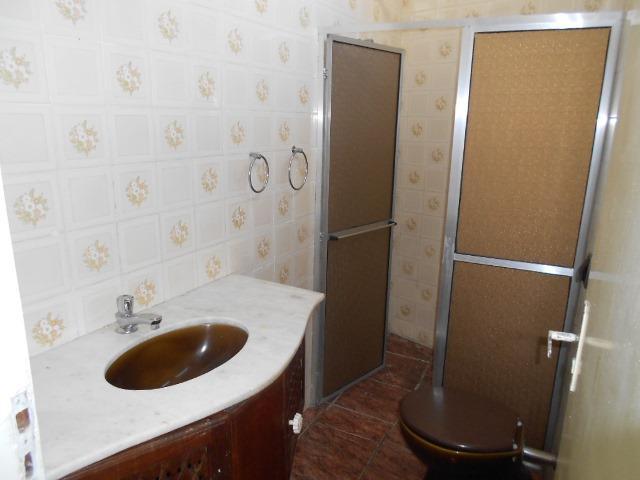 Casa 3 Dorm, Jardim Pacaembu, Jundiaí (CA0811) - Foto 19