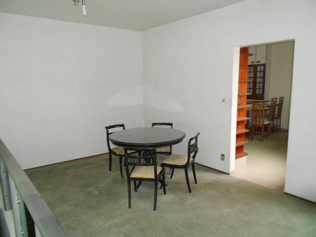 Casa 2 Dorm, Centro, Jundiaí (CA0675) - Foto 3