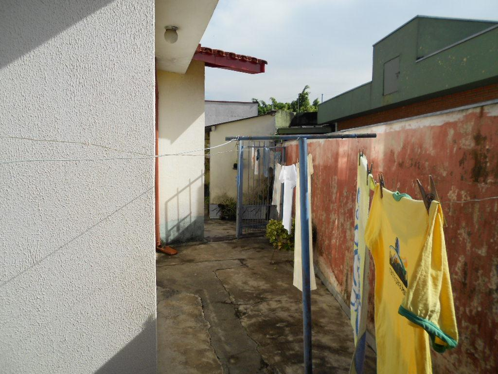 Casa 3 Dorm, Jardim Estádio, Jundiaí (CA0271) - Foto 19