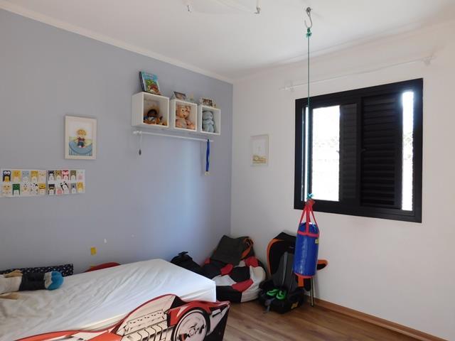 Apto 3 Dorm, Parque Residencial Eloy Chaves, Jundiaí (AP0937) - Foto 10