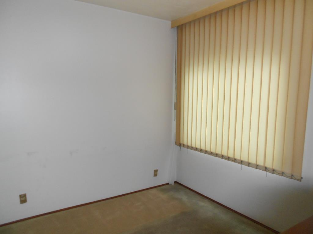 Casa 2 Dorm, Centro, Jundiaí (CA0675) - Foto 7