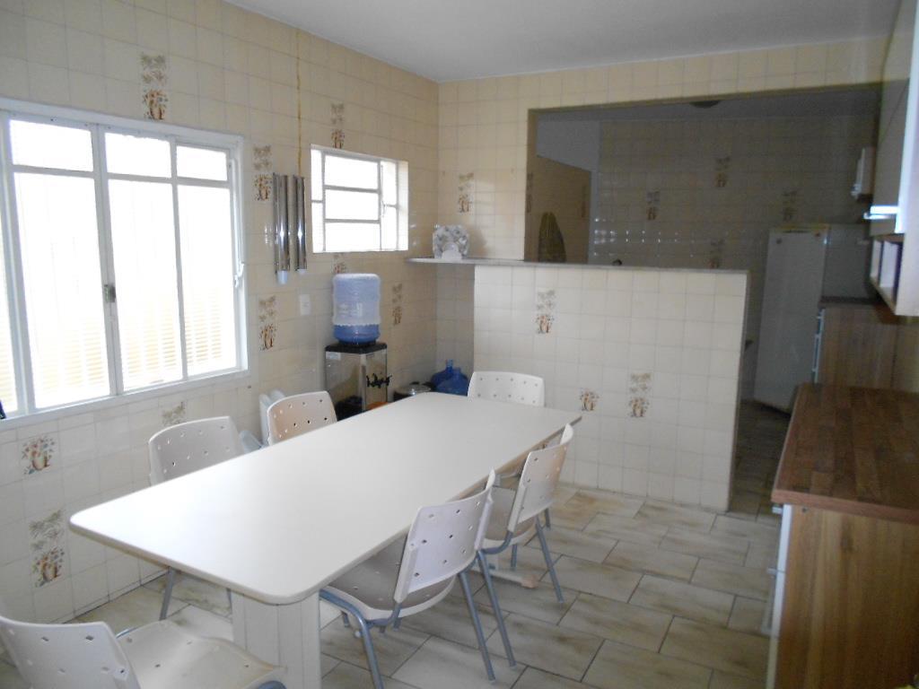 Casa 3 Dorm, Jardim Bonfiglioli, Jundiaí (CA0804) - Foto 13