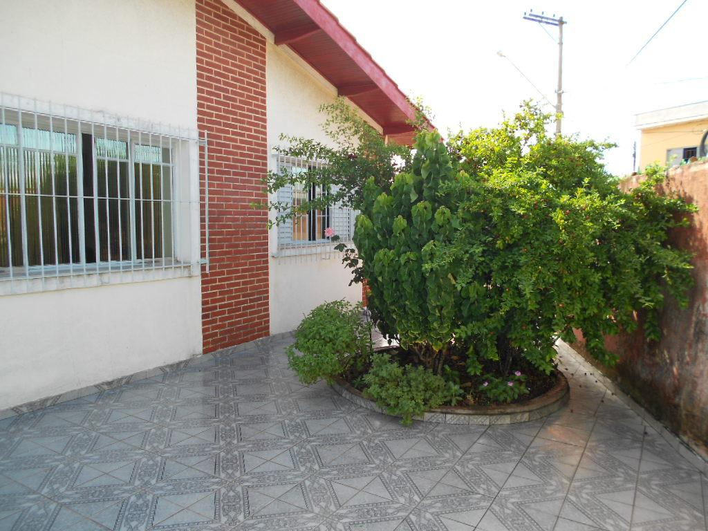 Casa 3 Dorm, Jardim Estádio, Jundiaí (CA0271) - Foto 15