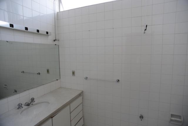 Casa 6 Dorm, Centro, Jundiaí (CA0784) - Foto 17