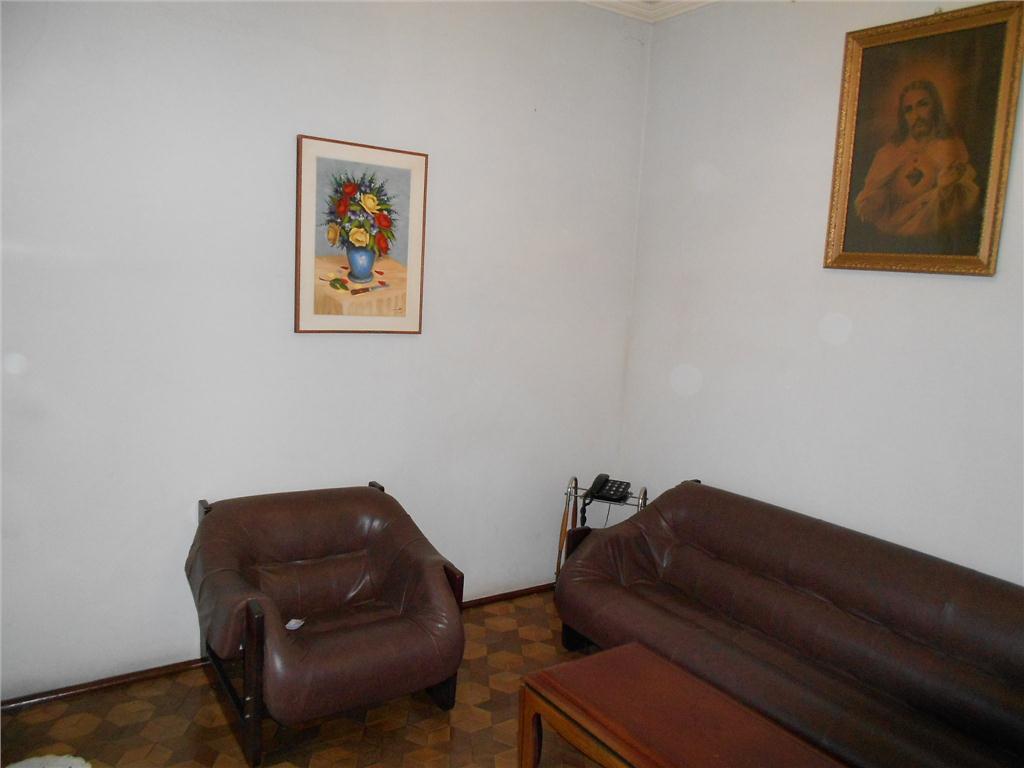 Casa 3 Dorm, Vila Rio Branco, Jundiaí (CA0282) - Foto 11