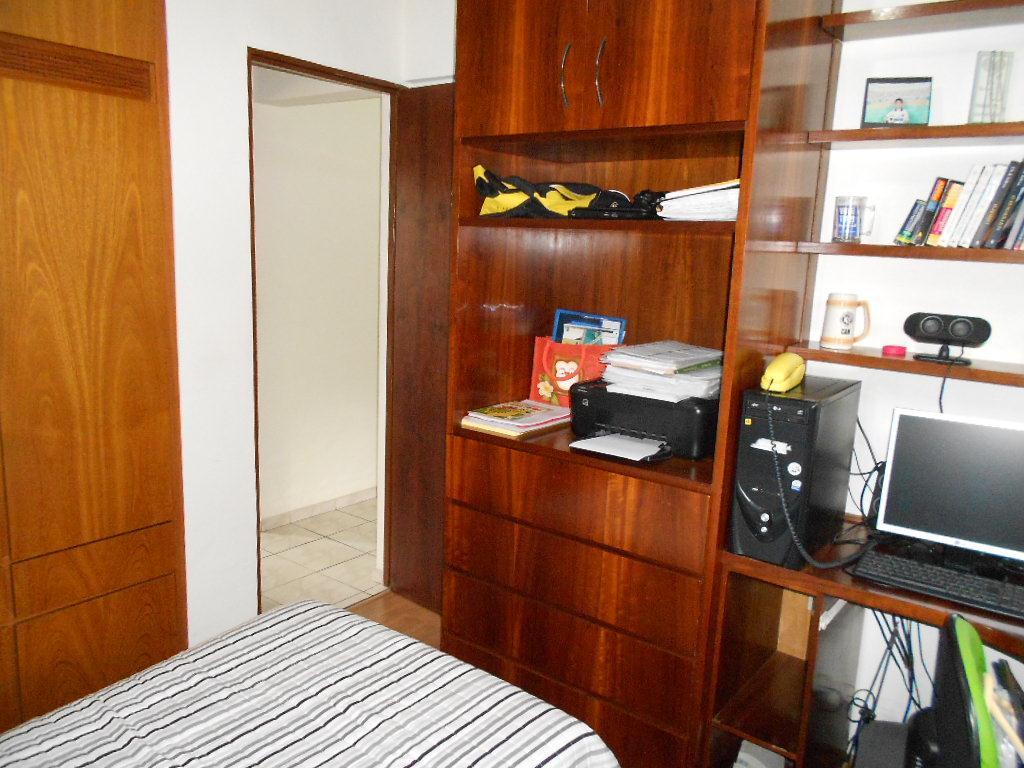 Apto 3 Dorm, Vila Guarani, Jundiaí (AP0215) - Foto 19