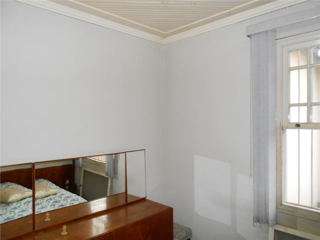 Casa 3 Dorm, Vila Rio Branco, Jundiaí (CA0282) - Foto 8