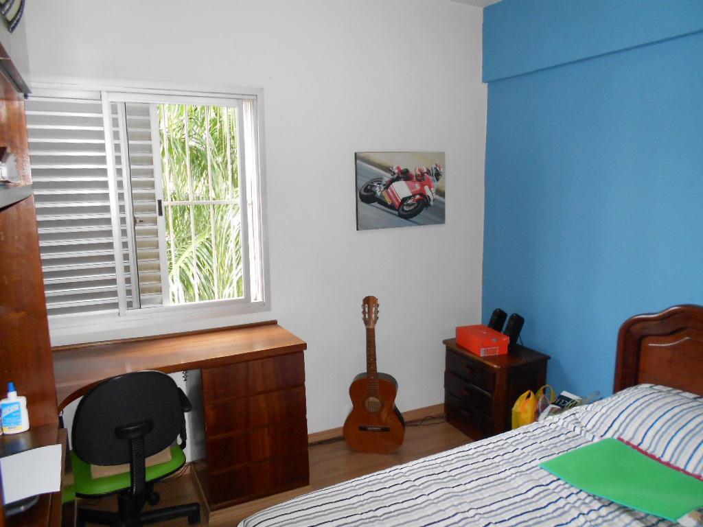 Apto 3 Dorm, Vila Guarani, Jundiaí (AP0215) - Foto 17