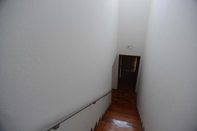 Casa 6 Dorm, Centro, Jundiaí (CA0784) - Foto 18