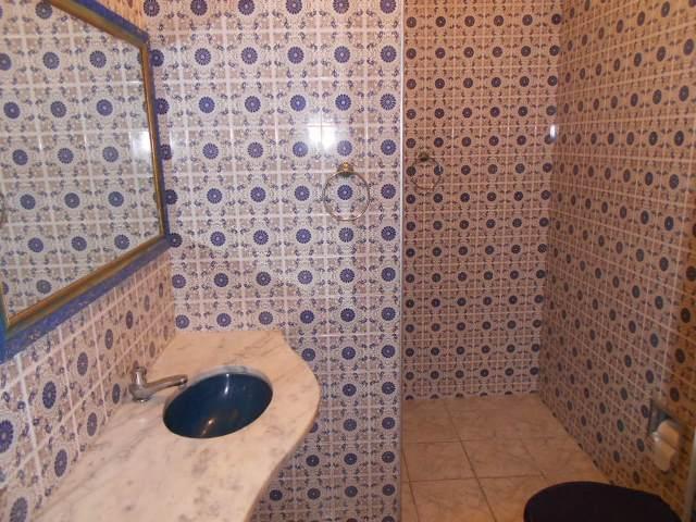 Casa 3 Dorm, Jardim Pacaembu, Jundiaí (CA0811) - Foto 11