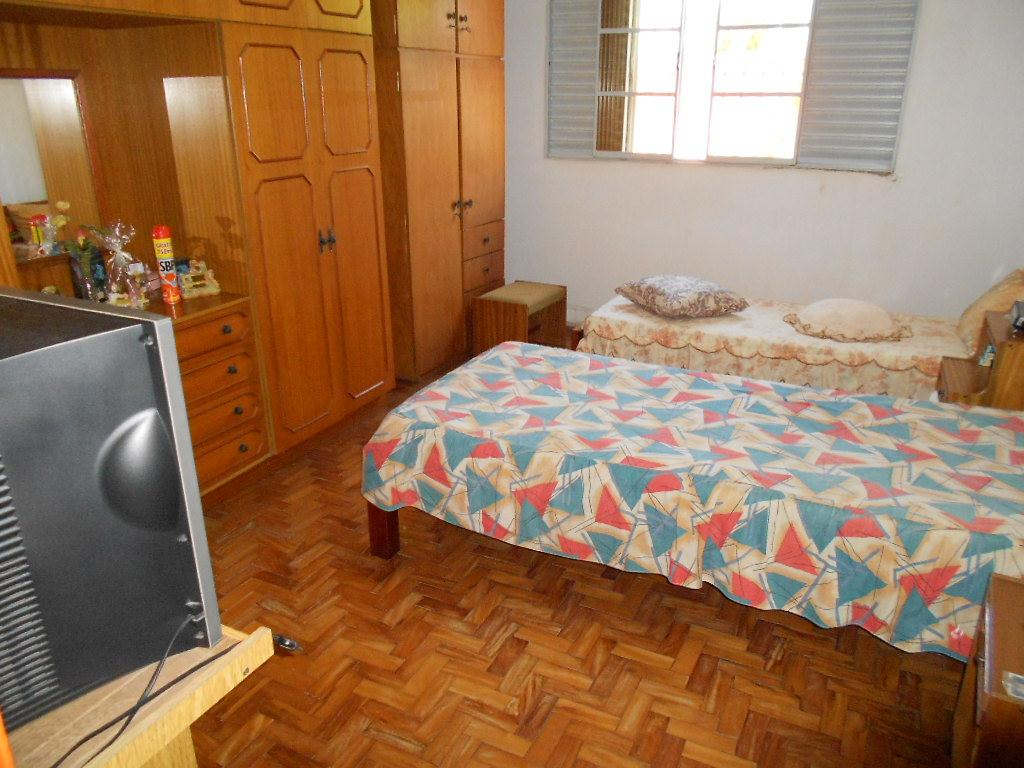 Casa 3 Dorm, Jardim Estádio, Jundiaí (CA0271) - Foto 6