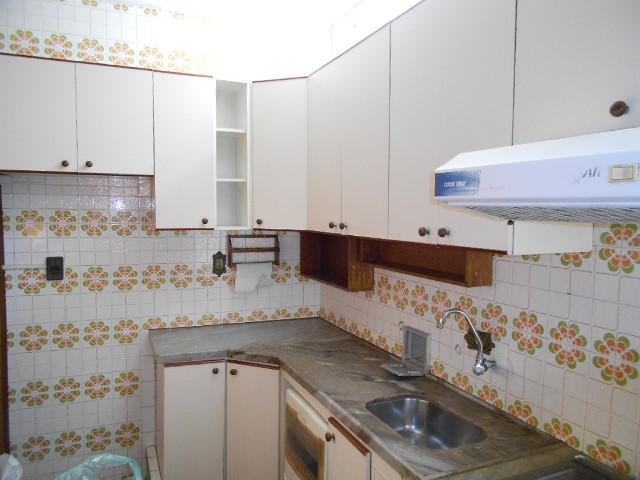 Casa 3 Dorm, Jardim Pacaembu, Jundiaí (CA0811) - Foto 10