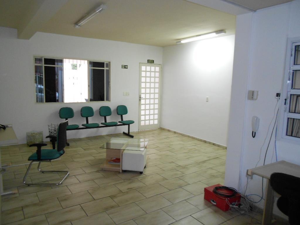 Casa 3 Dorm, Jardim Bonfiglioli, Jundiaí (CA0804) - Foto 19