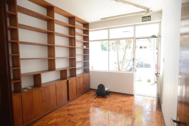 Total Imóveis - Casa 6 Dorm, Centro, Jundiaí - Foto 3