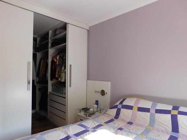 Apto 3 Dorm, Parque Residencial Eloy Chaves, Jundiaí (AP0937) - Foto 15