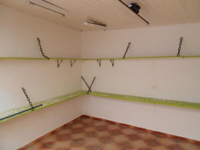 Casa 3 Dorm, Jardim Pacaembu, Jundiaí (CA0811) - Foto 3