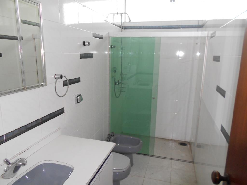 Casa 2 Dorm, Centro, Jundiaí (CA0675) - Foto 9