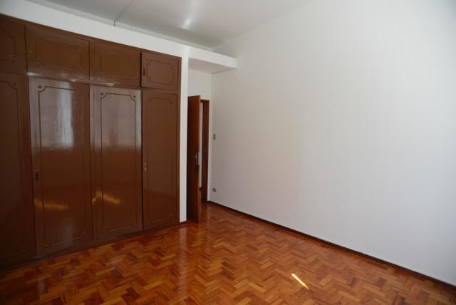 Casa 6 Dorm, Centro, Jundiaí (CA0784) - Foto 12