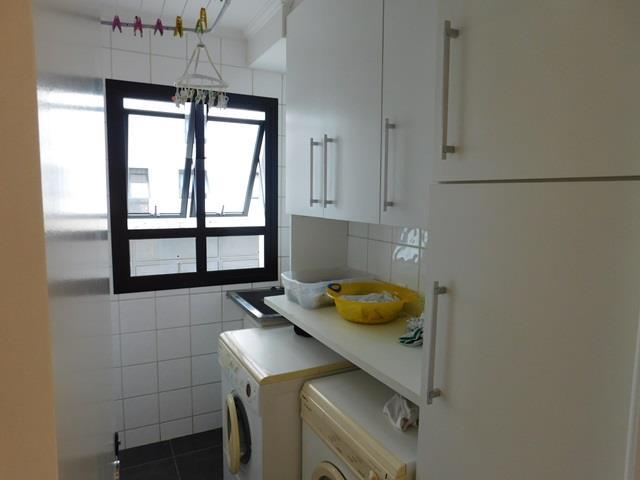 Apto 3 Dorm, Parque Residencial Eloy Chaves, Jundiaí (AP0937) - Foto 7