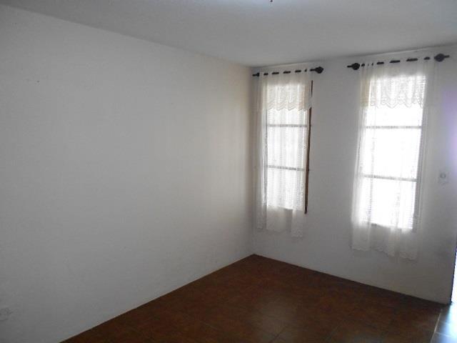 Casa 3 Dorm, Jardim Pacaembu, Jundiaí (CA0811) - Foto 2