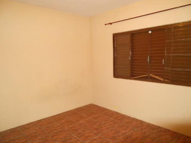Casa 3 Dorm, Jardim Pacaembu, Jundiaí (CA0811) - Foto 13