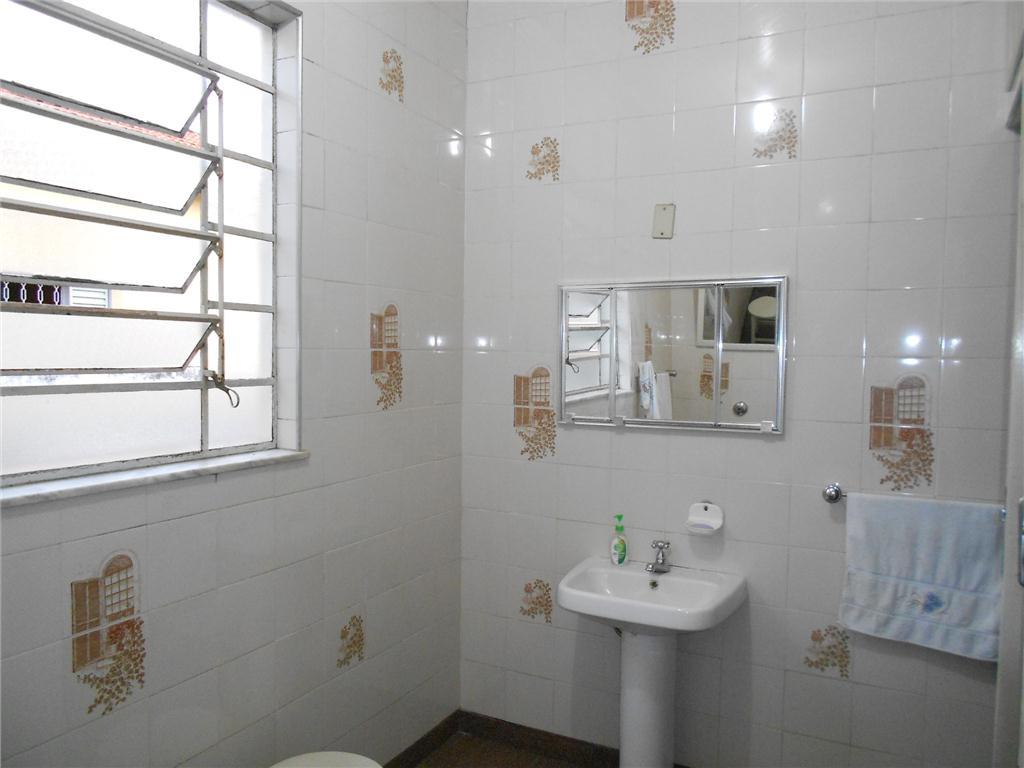 Casa 3 Dorm, Vila Rio Branco, Jundiaí (CA0282) - Foto 6