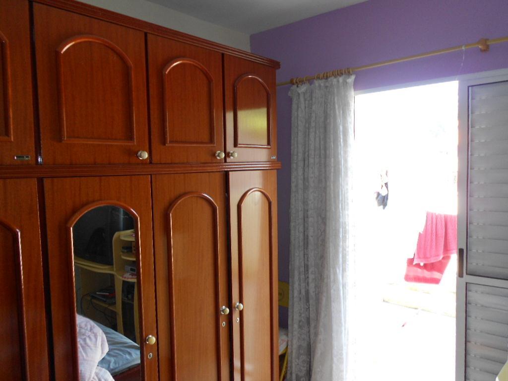 Casa 4 Dorm, Parque da Represa, Jundiaí (CA0025) - Foto 3