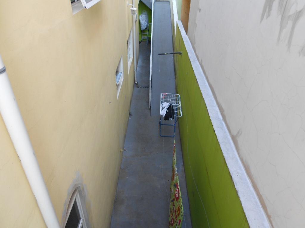 Casa 4 Dorm, Parque da Represa, Jundiaí (CA0025) - Foto 8