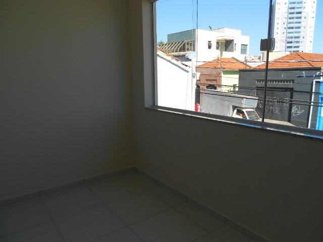 Sala, Vila Arens Ii, Jundiaí (SA0030) - Foto 5