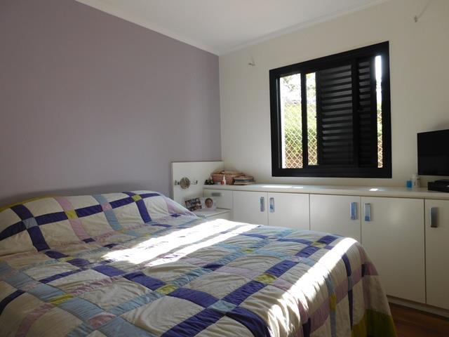 Apto 3 Dorm, Parque Residencial Eloy Chaves, Jundiaí (AP0937) - Foto 14