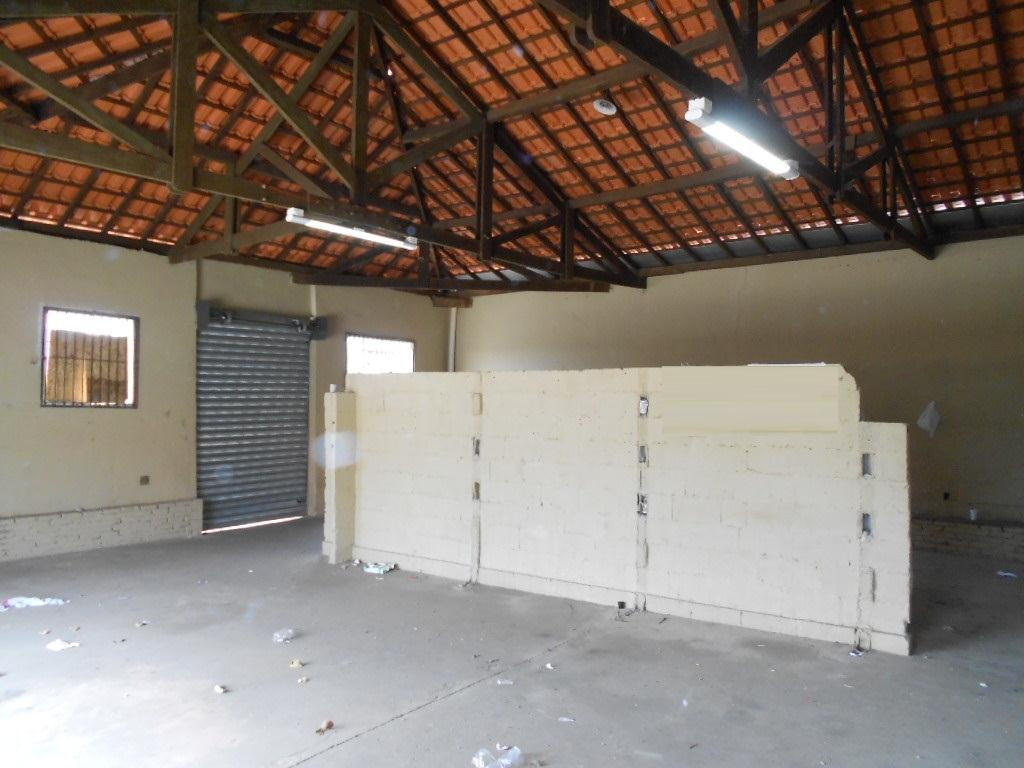 Yarid Consultoria Imobiliaria - Sala, Retiro