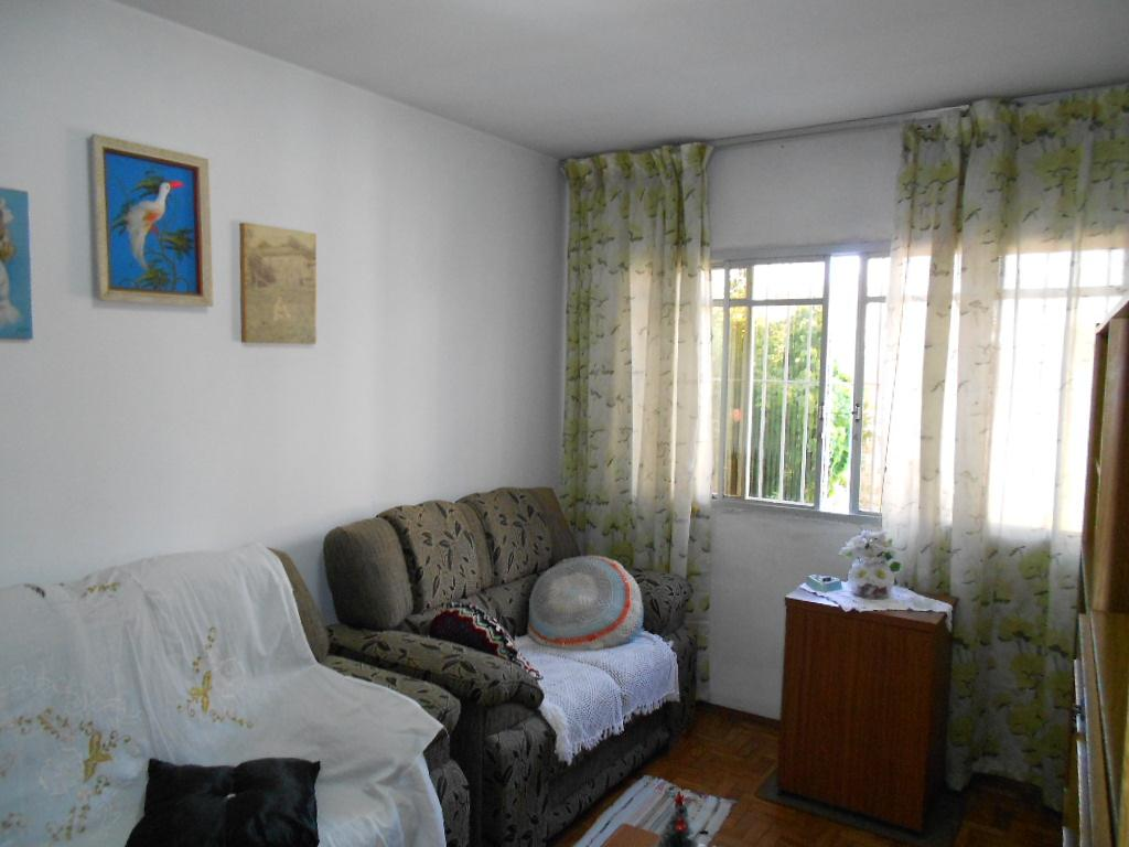 Casa 3 Dorm, Jardim Estádio, Jundiaí (CA0271) - Foto 3