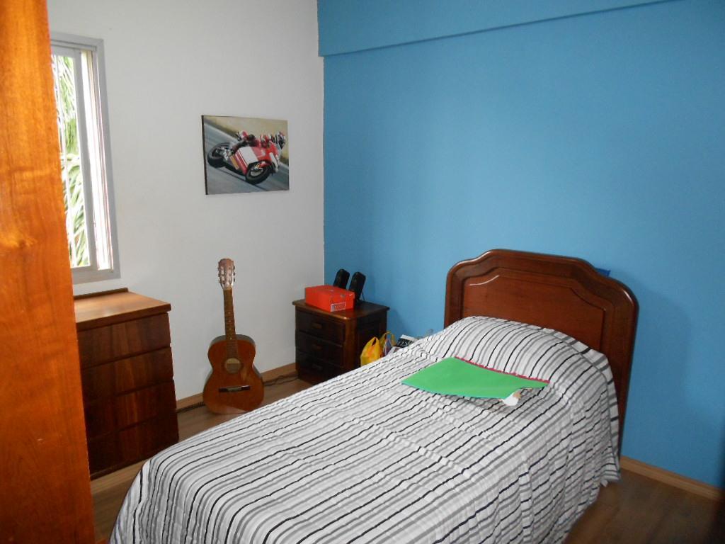 Apto 3 Dorm, Vila Guarani, Jundiaí (AP0215) - Foto 16