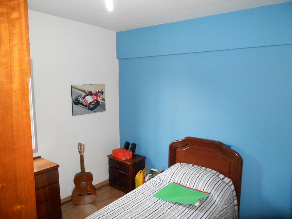 Apto 3 Dorm, Vila Guarani, Jundiaí (AP0215) - Foto 15