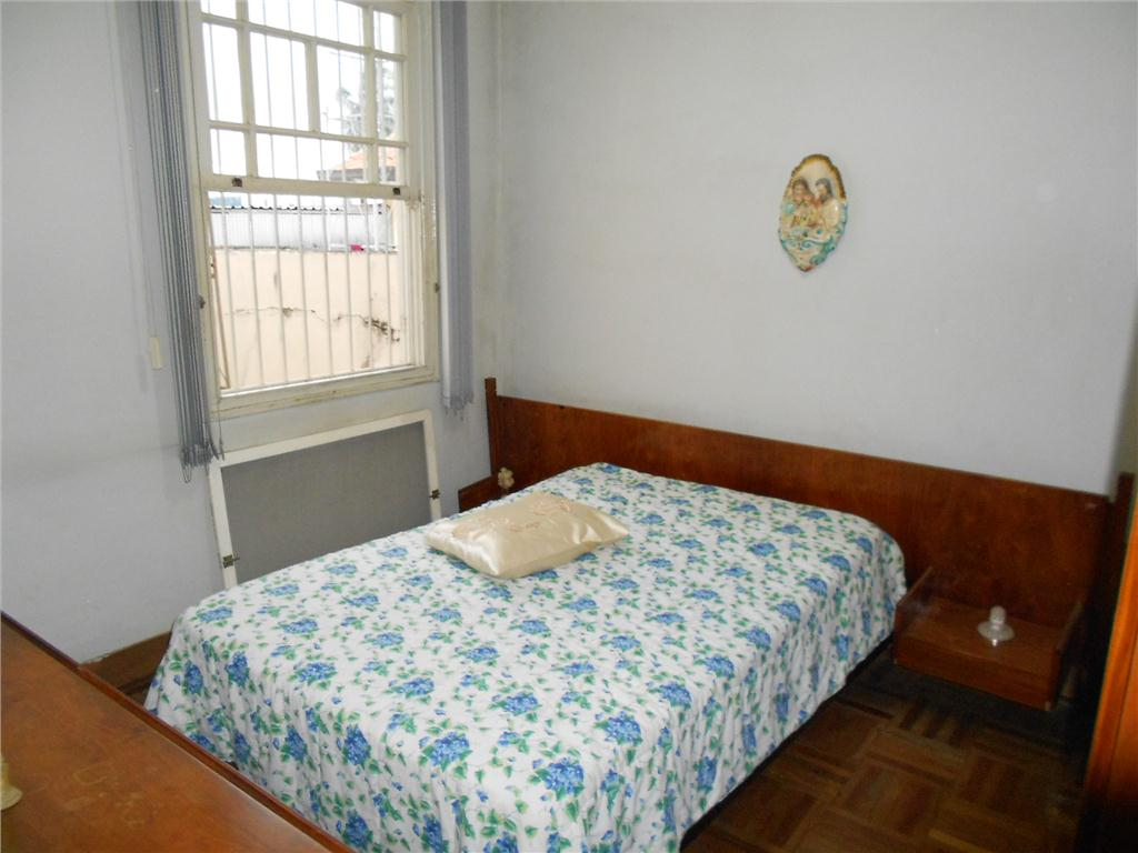 Casa 3 Dorm, Vila Rio Branco, Jundiaí (CA0282) - Foto 9